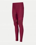Легинсы спорт Royal Legging Burgandy от Onzie