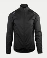 Ветровка Унисекс ASSOS MILLE GT wind jacket black Series